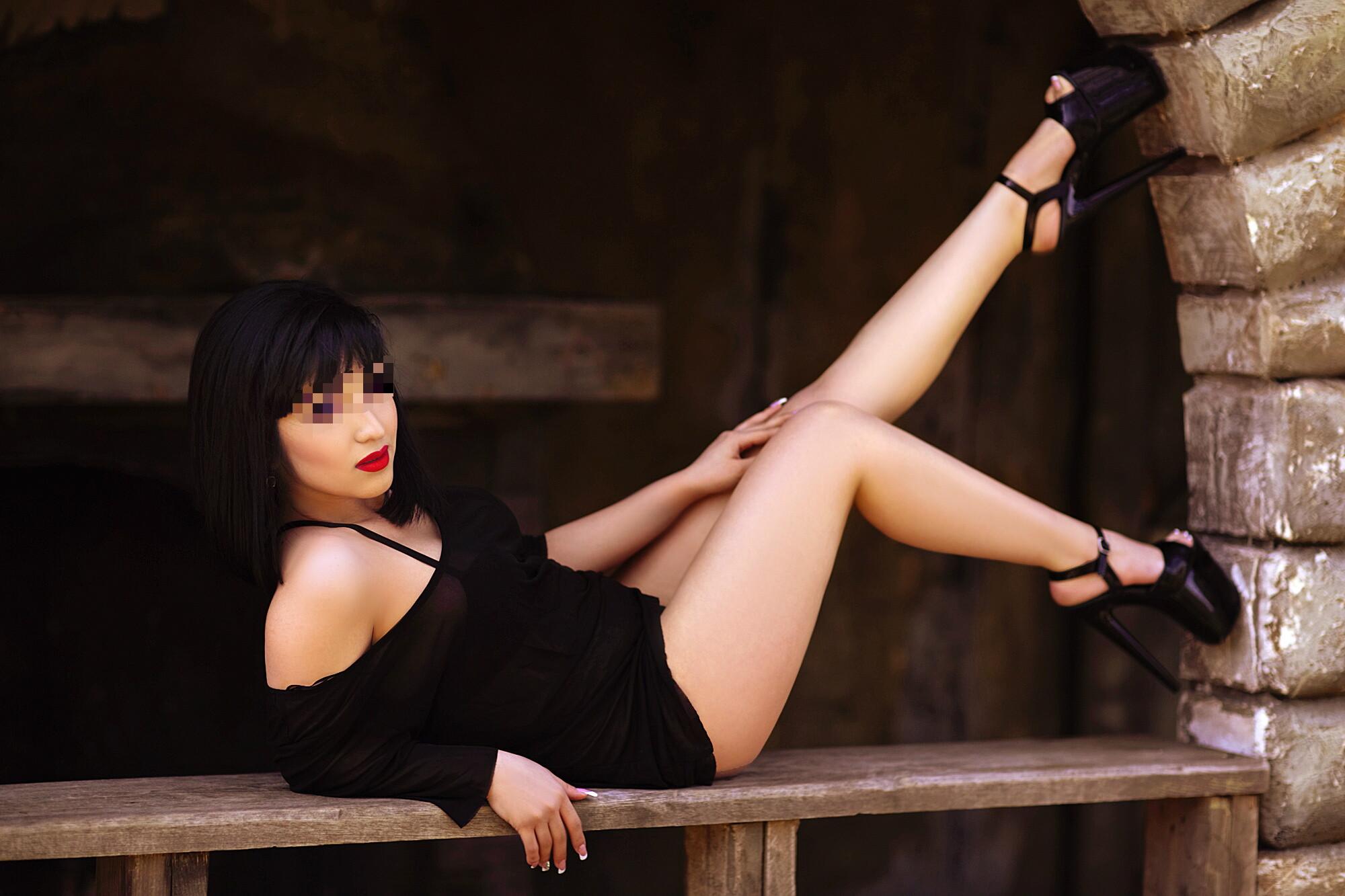 Asian massage odessa tx body to body sexy massage skolioza centar